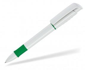 UMA Kugelschreiber PRIMA 00087 grün