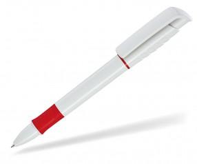 UMA Kugelschreiber PRIMA 00087 rot