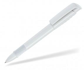 UMA Kugelschreiber PRIMA 00087 weiss