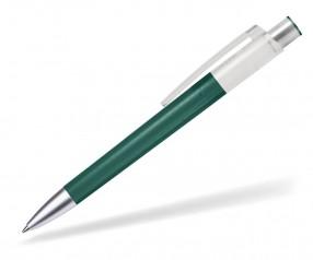 Kugelschreiber Delta Classic 804 Herrenberg Werbeartikel