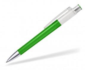 Kugelschreiber Delta Classic 804 Steyr Werbeartikel