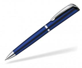 UMA Kugelschreiber DELUXE 09150 blau