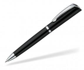 UMA Kugelschreiber DELUXE 09150 schwarz