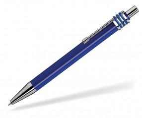 UMA Kugelschreiber ELASTIC 08280 blau