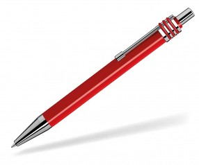 UMA Kugelschreiber ELASTIC 08280 rot