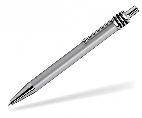UMA Kugelschreiber ELASTIC 08280 silber