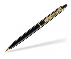 Pelikan Elegance Serie 150 Kugelschreiber schwarz