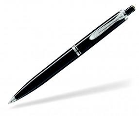 Pelikan Premium Serie 405 Souverän Kugelschreiber schwarz