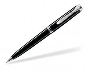 Pelikan Premium Serie 805 Souverän Kugelschreiber schwarz