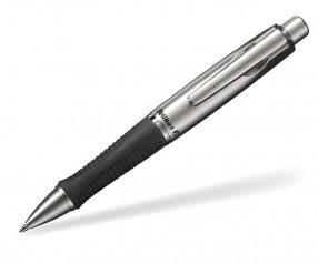 Pelikan Kugelschreiber Bigsize silver