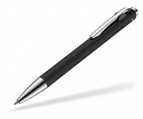 Pelikan Snap Kugelschreiber schwarz pur