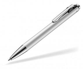 Pelikan Snap Kugelschreiber silber pur