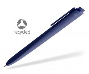 PIGRA P02 PKN SOFT TOUCH premec torsion K91 RECYCLED BLUE
