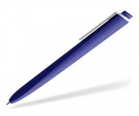 PIGRA P02 PMM premec torsion M912 M105 dunkelblau weiss