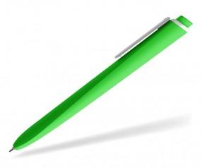 PIGRA P02 PRM SOFT TOUCH premec torsion R1014 M105 grün weiss