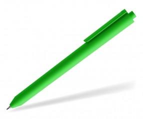 PIGRA P03 PMM premec Chalk M1001 grün