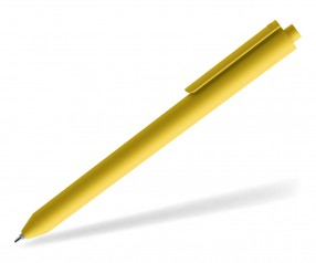 PIGRA P03 PMM premec Chalk M401 gelb