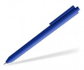 PIGRA P03 PRM SOFT TOUCH premec Chalk R901 blau