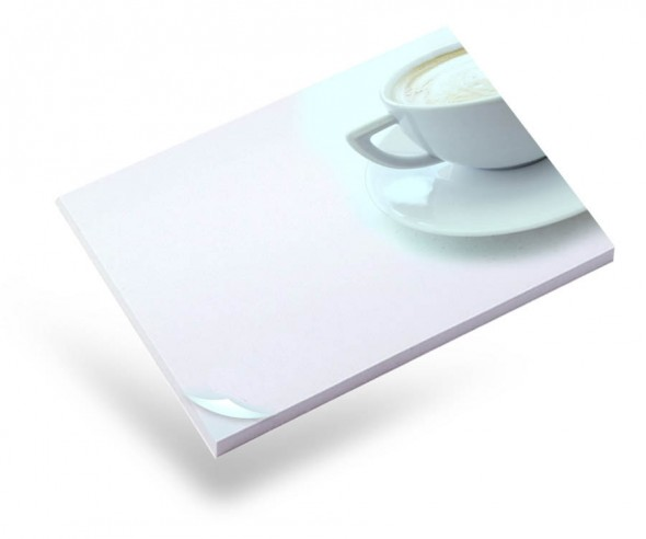 Ultra Smart-Lines Haftnotizen Notes 99 x 71,5 mm