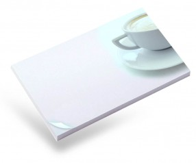 Ultra Smart-Lines Haftnotizen Notes 124 x 71,5 mm