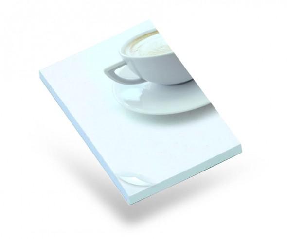 Ultra Notes Smart-Lines Haftnotizen 48 x 71,5 mm