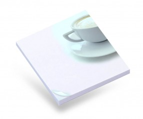 Xtra Haftnotizen Notes Smart-Lines 72 x 72 mm