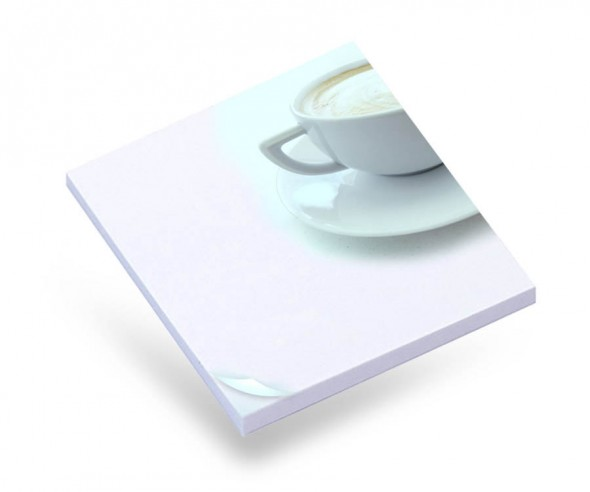 Ultra Haftnotizen Notes Smart-Lines 71 x 71,5 mm