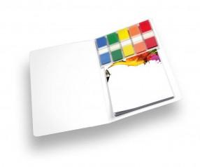Xtra Personal Organiser Set als Werbeartikel