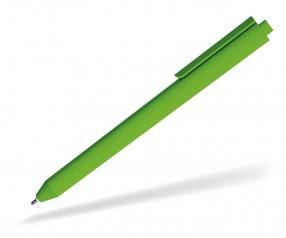 premec Chalk Bio SM1004 grün