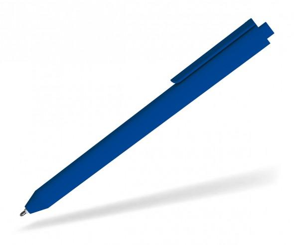 premec Chalk softtouch SM901 blau