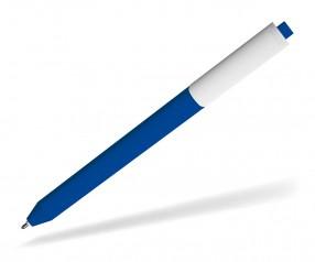 premec Chalk softtouch SM901-SM101 blau-weiss