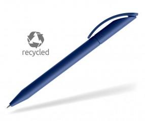 prodir DS3 TNN Regeneration Pen Recycling Kugelschreiber N92 blau
