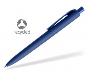 prodir DS8 Regeneration Pen PNN Recycling Kugelschreiber N92 blau
