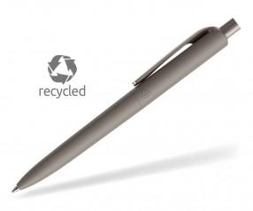 prodir DS8 Regeneration Pen PNN Recycling Kugelschreiber N91 fango