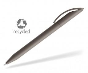 prodir DS3 TNN Regeneration Pen Recycling Kugelschreiber N91 fango