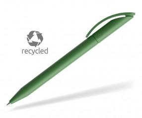 prodir DS3 TNN Regeneration Pen Recycling Kugelschreiber N93 grün