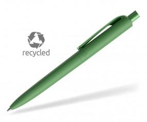 prodir DS8 Regeneration Pen PNN Recycling Kugelschreiber N93 grün