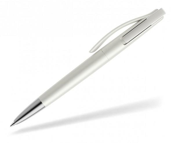 prodir DS2 PVS varnished V03 P02 Kugelschreiber perlmutt