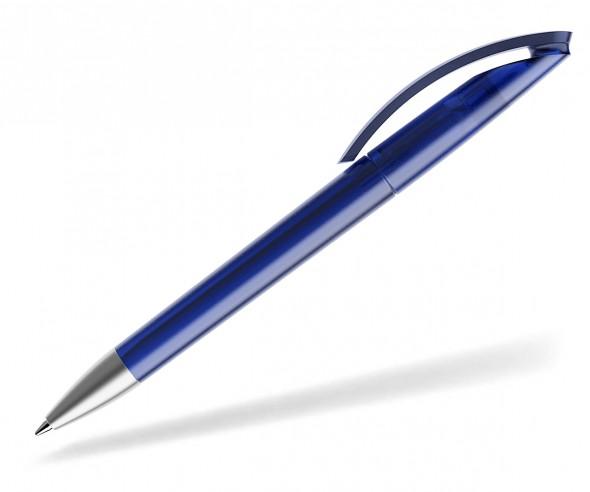 prodir DS3.1 TFS F59 Kugelschreiber nachtblau