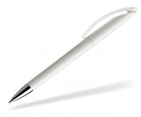 prodir DS3.1 TPC P02 Kugelschreiber weiss