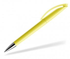 prodir DS3.1 TPC P07 Kugelschreiber lemon gelb