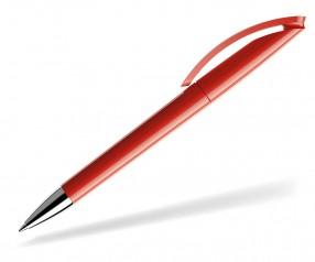 prodir DS3.1 TPC P20 Kugelschreiber rot
