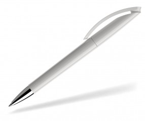 prodir DS3.1 TPC P77 Kugelschreiber zementgrau
