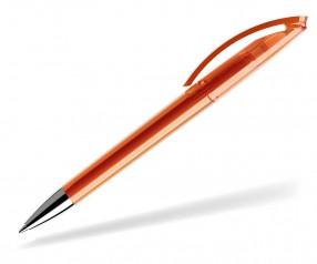 prodir DS3.1 TTC T10 Kugelschreiber orange