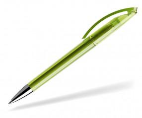 prodir DS3.1 TTC T48 Kugelschreiber grün