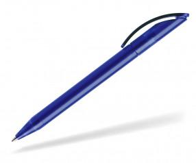 prodir DS3 TFF F50 Kugelschreiber klassikblau