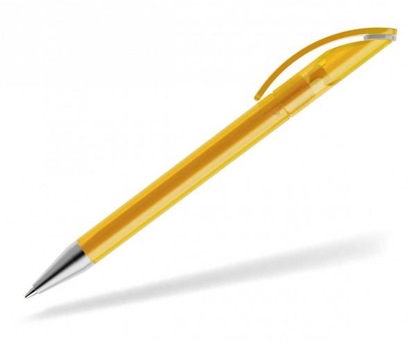 prodir DS3 TFS F06 Kugelschreiber gelb