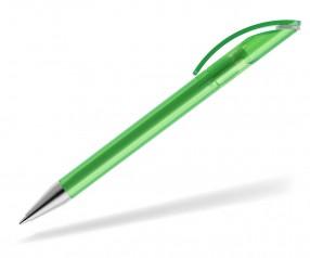 prodir DS3 TFS F01 Kugelschreiber hellgrün