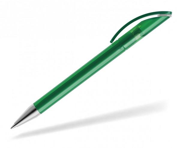 prodir DS3 TFS F42 Kugelschreiber dunkelgrün