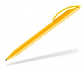 prodir DS3 TPP P06 Kugelschreiber gelb